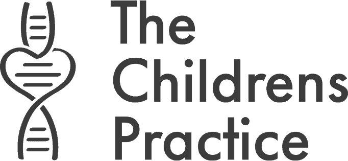 TCP Logo Full Children dark 1